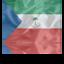 64x64 of Equatorial Guinea