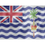 64x64 of Regular British Indian Ocean Territ