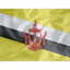 64x64 of Regular Brunei