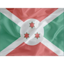 64x64 of Regular Burundi
