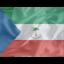 64x64 of Regular Equatorial Guinea