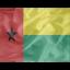64x64 of Regular Guinea Bissau