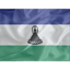 64x64 of Regular Lesotho