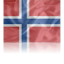 64x64 of Norway