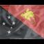 64x64 of Regular Papua New Guinea