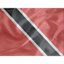 64x64 of Regular Trinidad & Tobago