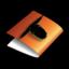 64x64 of eDonkey folder