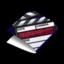 64x64 of Final Cut Pro folder