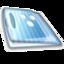 64x64 of Folder 3 X7x1