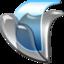 64x64 of Folder old 1
