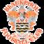 64x64 of Blackpool FC