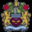 64x64 of Burnley FC