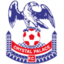 64x64 of Crystal Palace