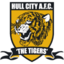 64x64 of Hull City