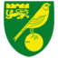 64x64 of Norwich City
