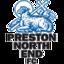 64x64 of Preston North End