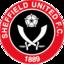 64x64 of Sheffield United