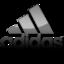 64x64 of Adidas