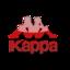 64x64 of Kappa logo