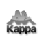 64x64 of Kappa