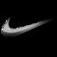 64x64 of Nike