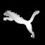 64x64 of Puma logo