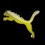 64x64 of Puma yellow
