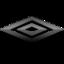 64x64 of Umbro logo
