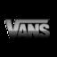 64x64 of Vans