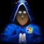 64x64 of Windows Zealot