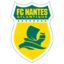 64x64 of FC Nantes Atlantique