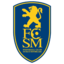 64x64 of FC Sochaux Montbeliard