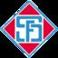 64x64 of Stade Francais