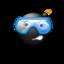 64x64 of Googles Smile