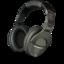 64x64 of MusicIcon