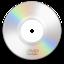 64x64 of Original DVDIcon