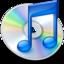 64x64 of Original MusicIcon