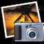 64x64 of Original PhotosIcon