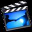 64x64 of Original VideosIcon