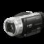 64x64 of VideosIcon