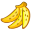 64x64 of Banana