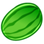 64x64 of Watermelon