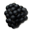 64x64 of Blackberry