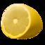 64x64 of Lemon