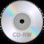 64x64 of Device CDRW