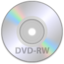 64x64 of Device DVDRW