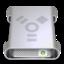 64x64 of Device FireWire HD