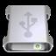 64x64 of Device USB HD