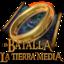64x64 of Batalla por la Tierra Media