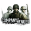 64x64 of Company of Heroes